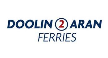 Doolin 2 Aran Ferries