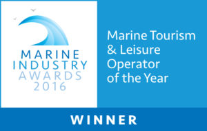 Marine-Tourism-and-Leisure-Operator-of-the-Year
