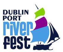 Dublin Port River Festival
