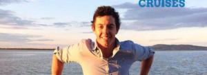 Welcome aboard Rory McIlroy!