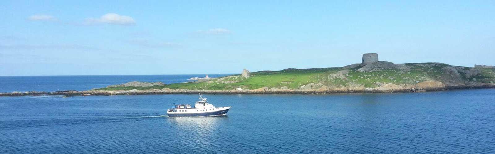 Top 10 Dublin Bay Highlights   Visit Dublin